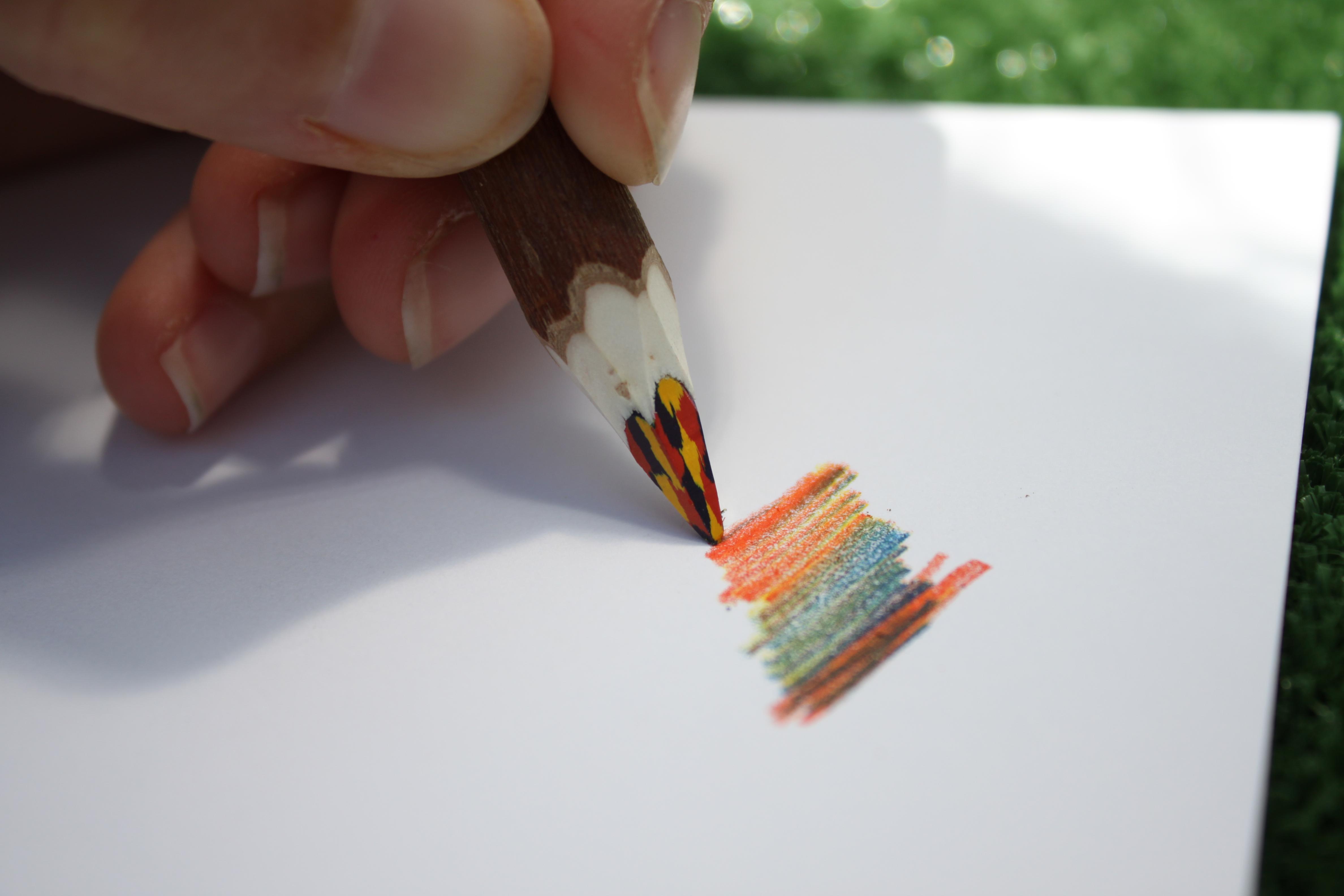 crayon magique atelierducrayon