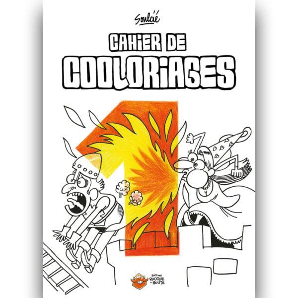 Editions-Rouquemoute_Cahiers-de-Cooloriages_Soulcie_n1_couv-600x600