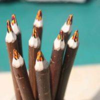 crayons-magiques