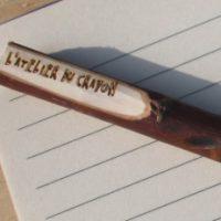 marquage-crayon-atelier-du-crayon1