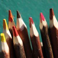 nos-crayons