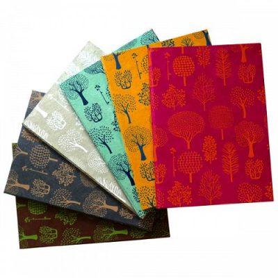 Carnet de Notes Lamali
